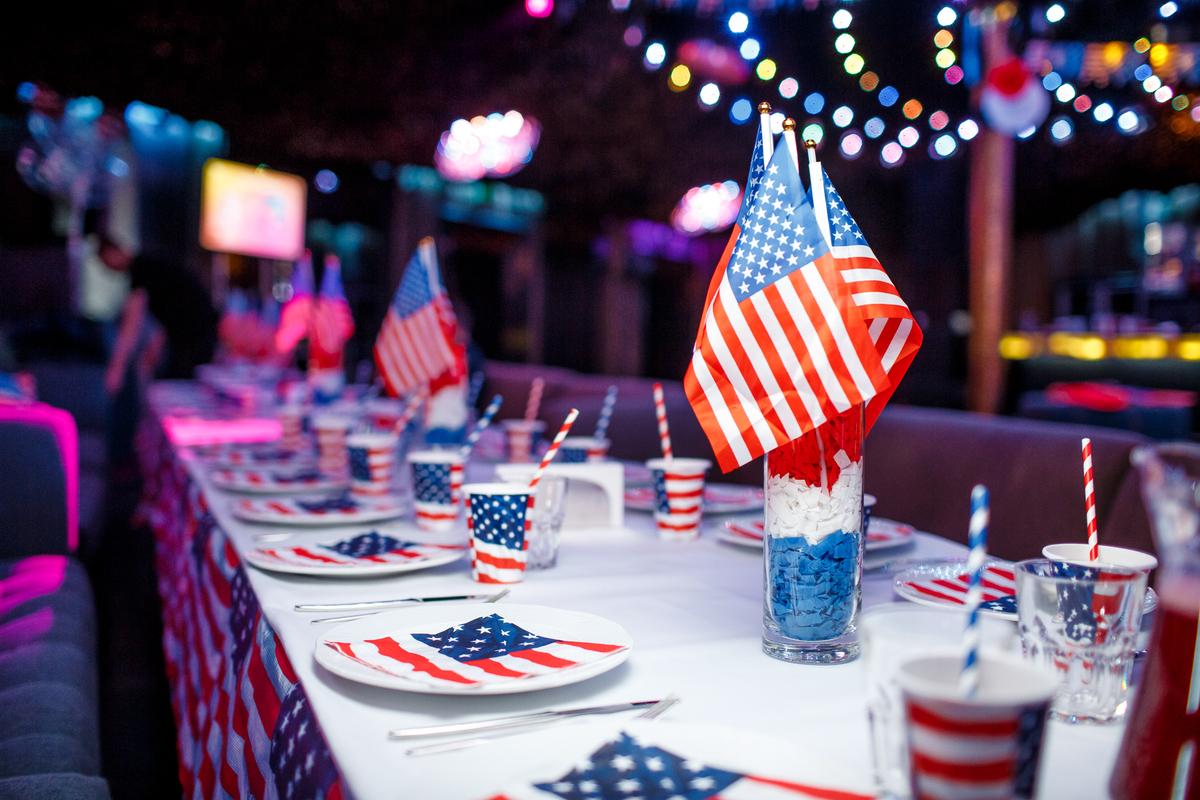 Проект Dasha`s American birthday party фото 0c6a0518