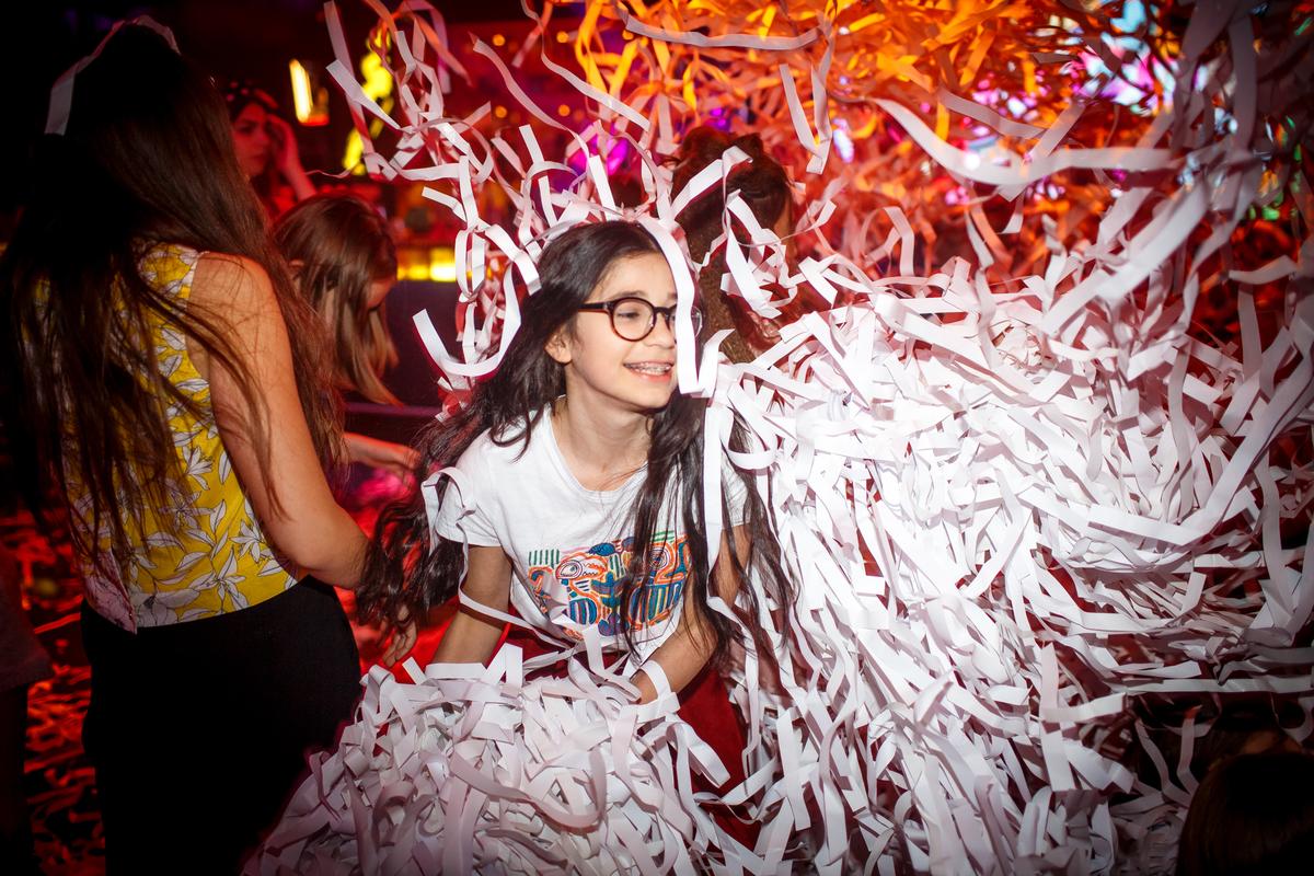 Проект Dasha`s American birthday party фото 0c6a1541