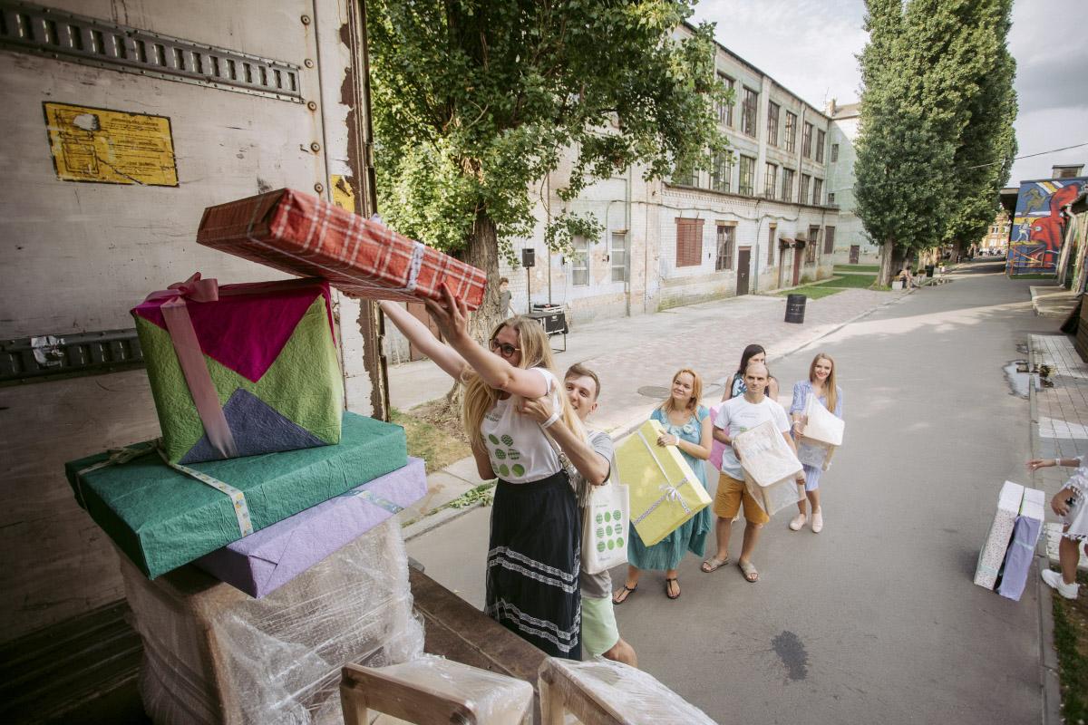 Проект ПЛАТФОРМА ДОБРИХ СПРАВ фото 1132_1