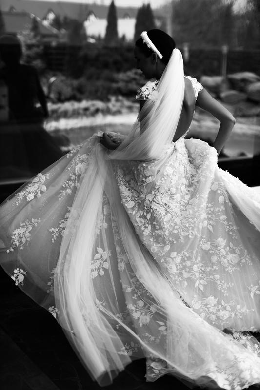 Проект WEDDING Олександр & Наталя 2020 фото 15-2