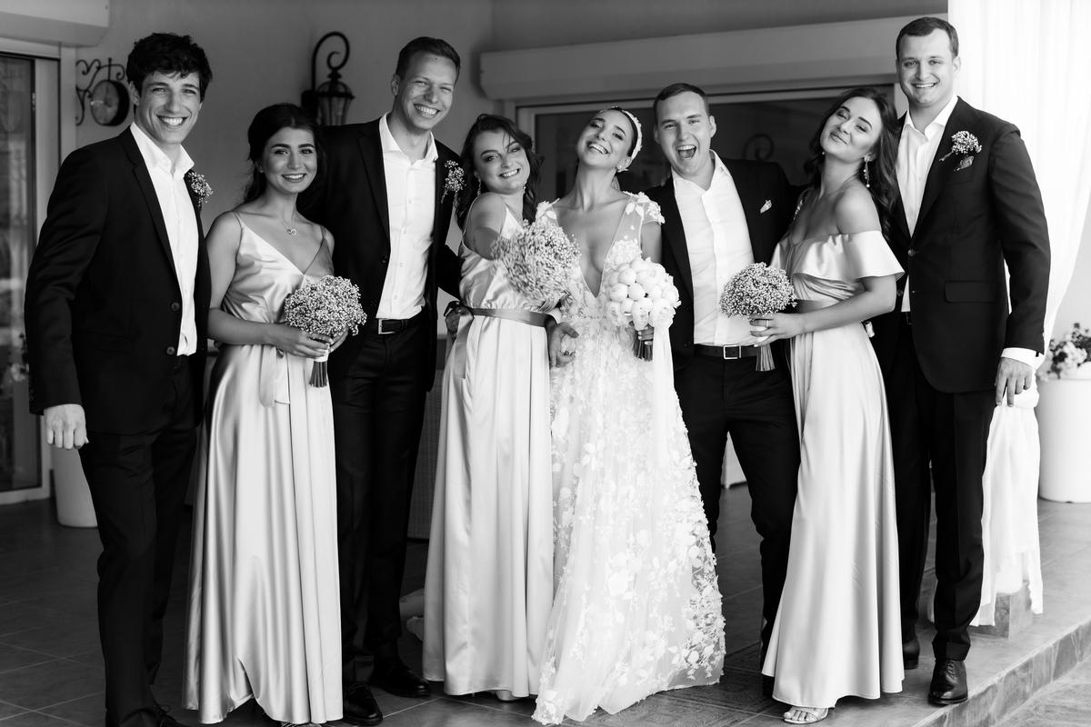 Проект WEDDING Олександр & Наталя 2020 фото 201-2