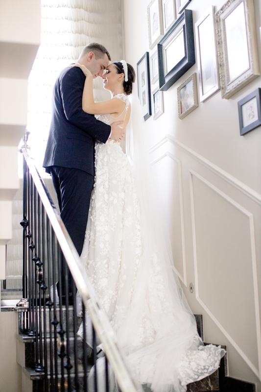 Проект WEDDING Олександр & Наталя 2020 фото 240-2