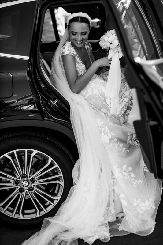 Проект WEDDING Олександр & Наталя 2020 фото 29-1