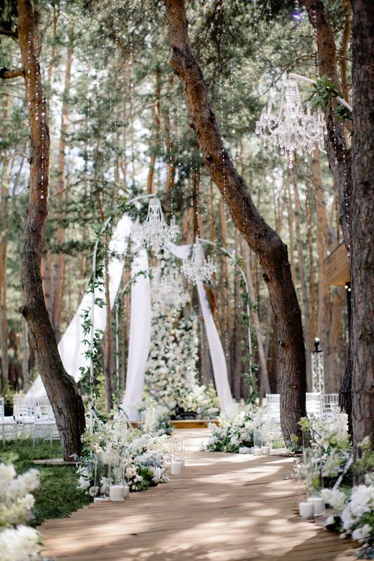Проект WEDDING Олександр & Наталя 2020 фото 338