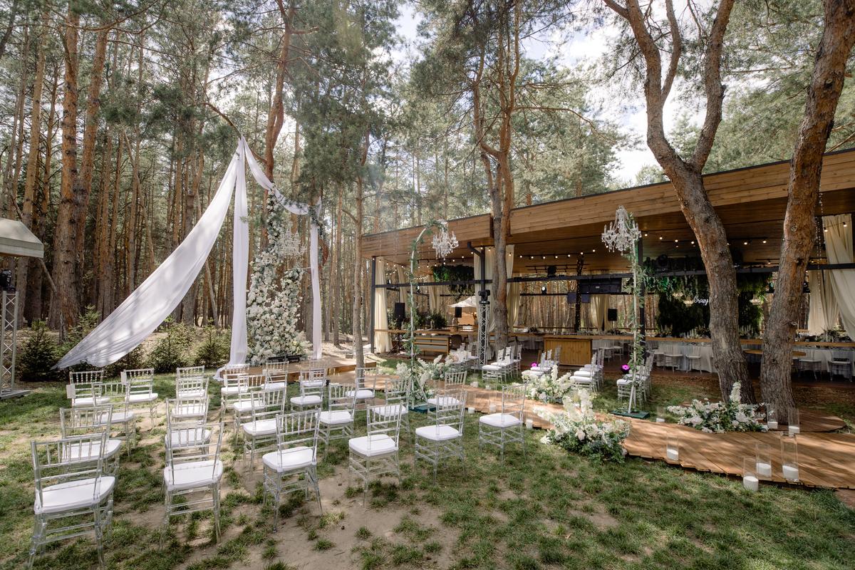 Проект WEDDING Олександр & Наталя 2020 фото 351-1
