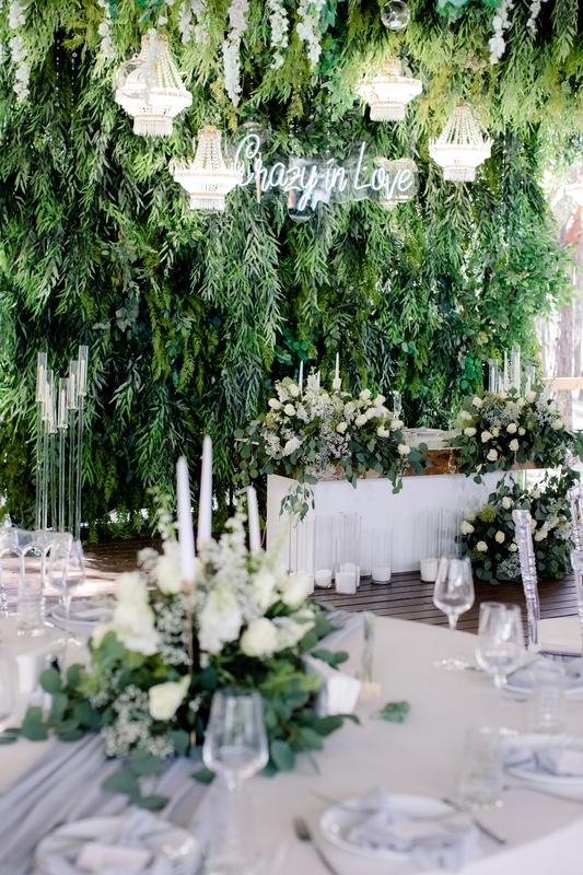 Проект WEDDING Олександр & Наталя 2020 фото 364-1