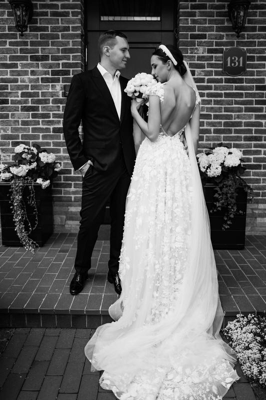 Проект WEDDING Олександр & Наталя 2020 фото 41-2