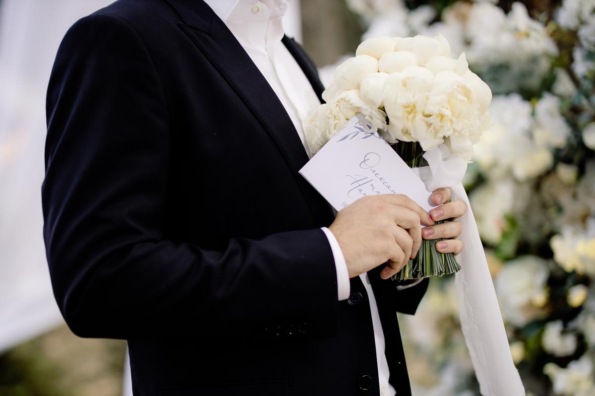 Проект WEDDING Олександр & Наталя 2020 фото 477-1