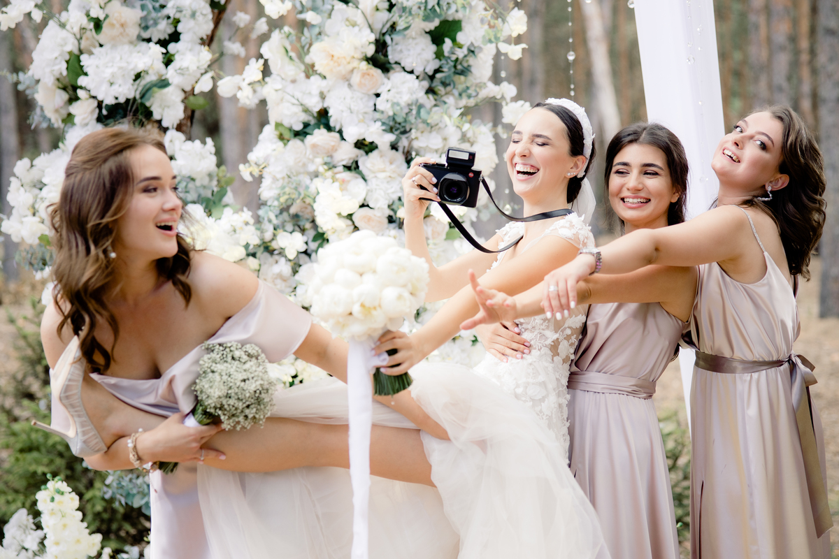 Проект WEDDING Олександр & Наталя 2020 фото 551-1
