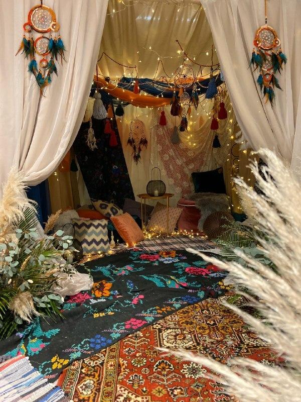 Проект Women's day фото 60b41034-a7ed-4dd5-9948-fe02a97eab81