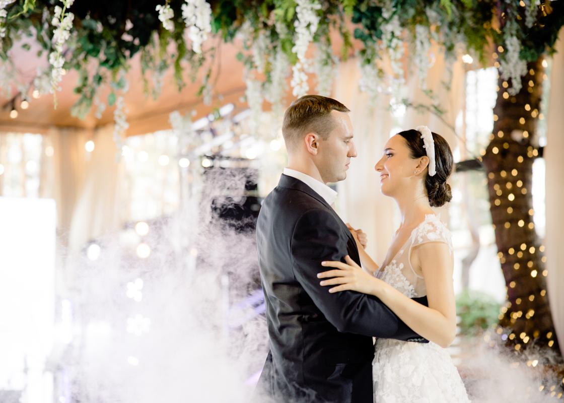 Проект WEDDING Олександр & Наталя 2020 фото 697