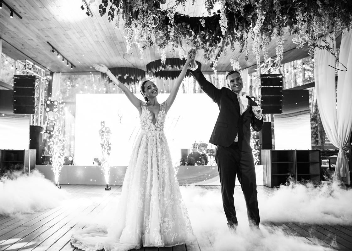 Проект WEDDING Олександр & Наталя 2020 фото 702
