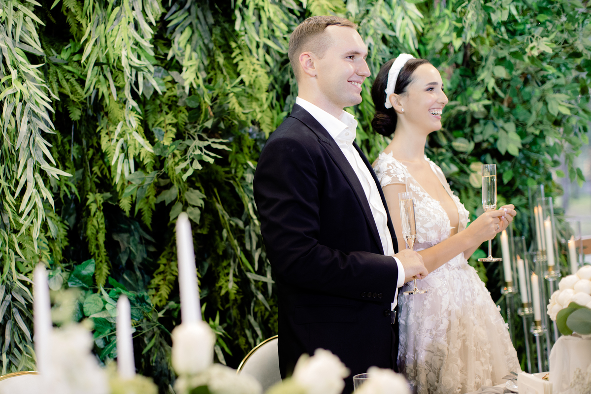 Проект WEDDING Олександр & Наталя 2020 фото 720-1
