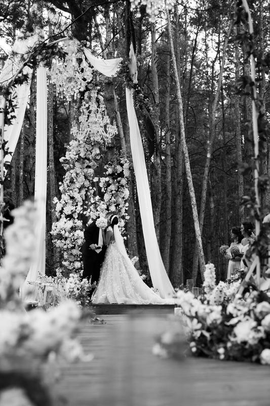 Проект WEDDING Олександр & Наталя 2020 фото 73
