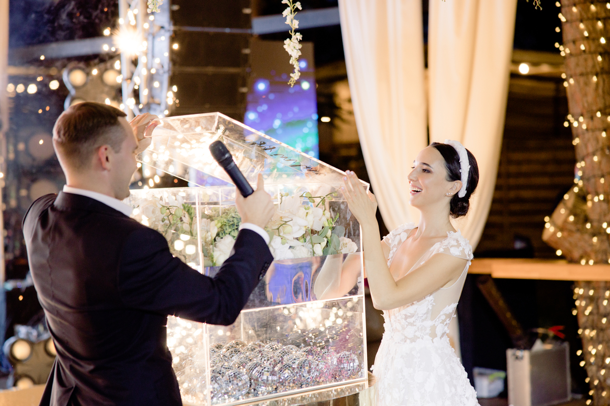 Проект WEDDING Олександр & Наталя 2020 фото 769-1