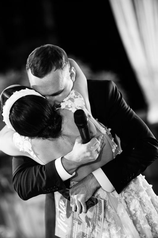 Проект WEDDING Олександр & Наталя 2020 фото 775