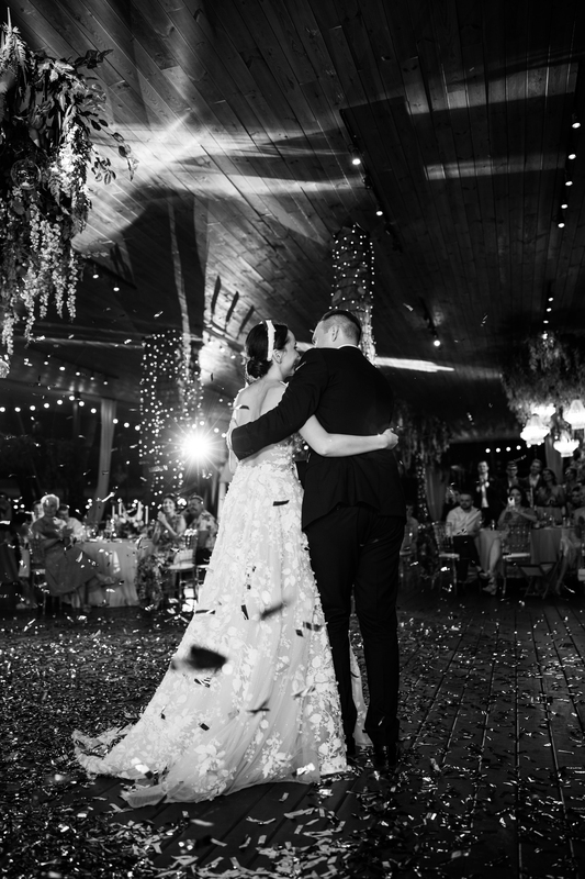 Проект WEDDING Олександр & Наталя 2020 фото 781