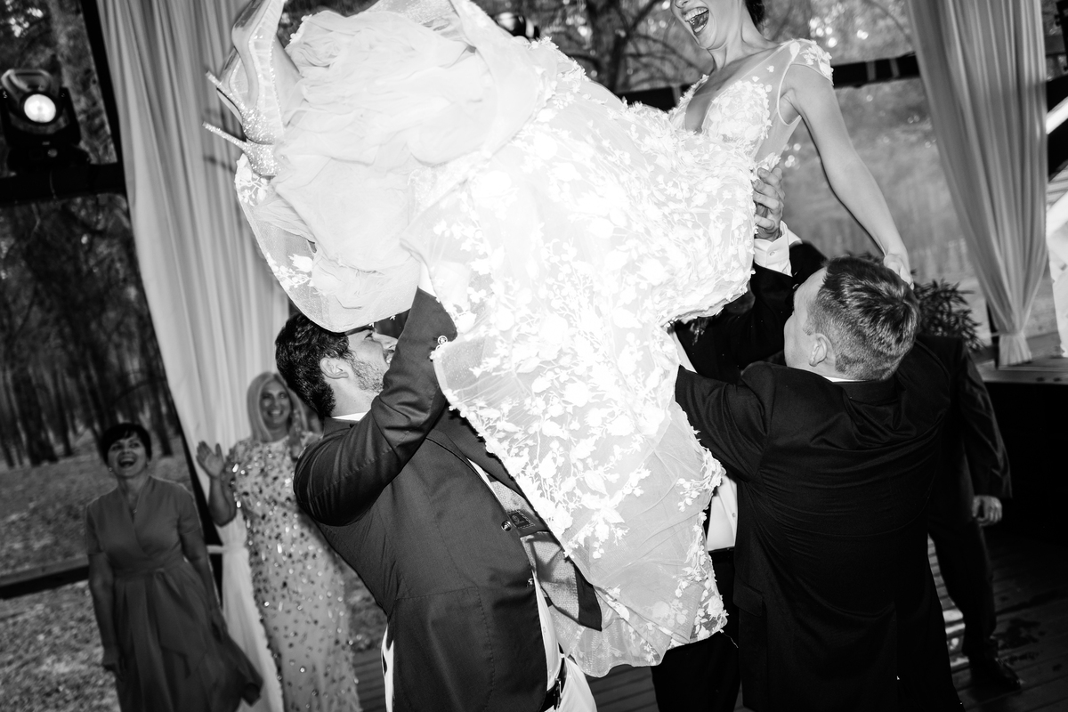 Проект WEDDING Олександр & Наталя 2020 фото 824