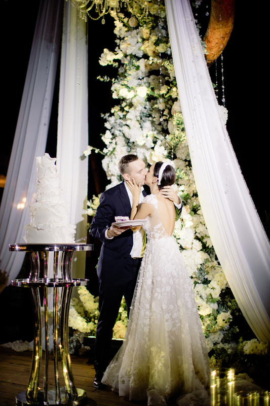 Проект WEDDING Олександр & Наталя 2020 фото 908-1