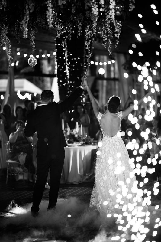 Проект WEDDING Олександр & Наталя 2020 фото 95-1