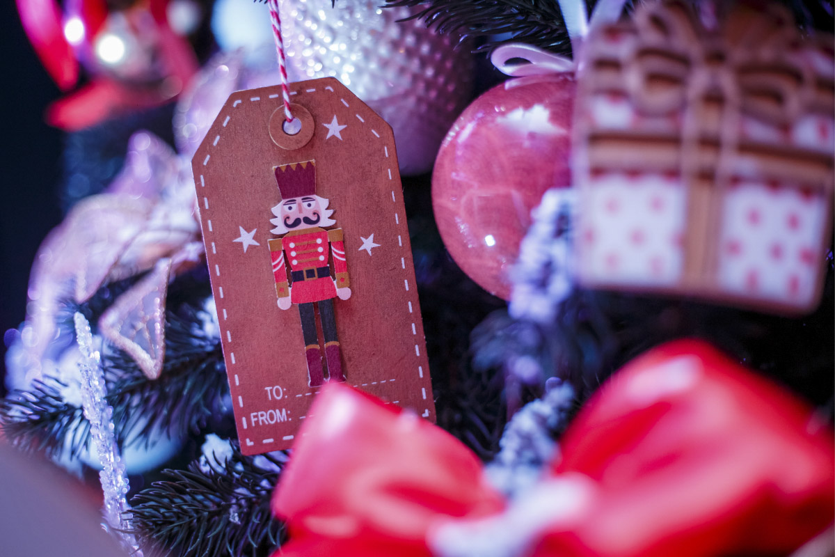 Проект Семейное рождество фото au6b5696_1