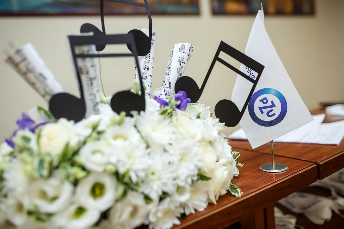 Проект 25- річчя компанії ПЗУ УКРАЇНА фото au6b9046