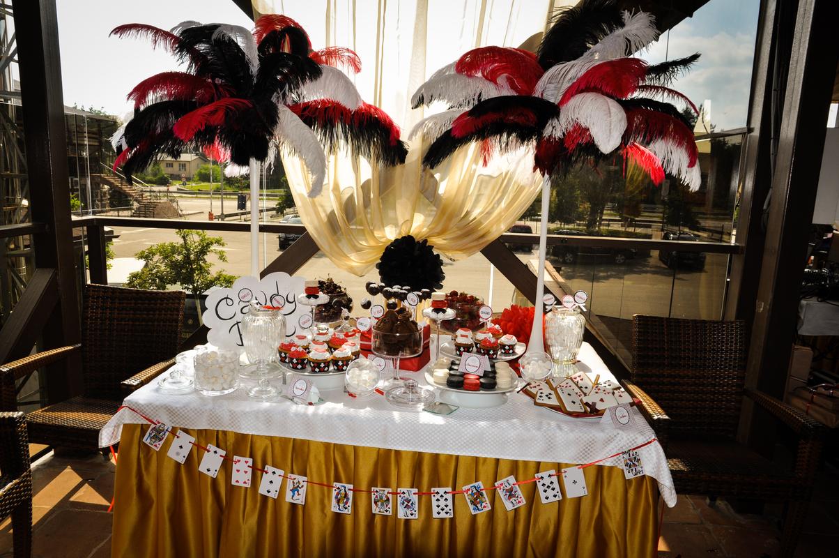 Проект Азартный день рождения для Ани фото dsc_0020