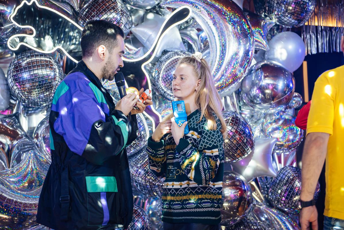 Проект PUMA Disco party фото dsc_01928