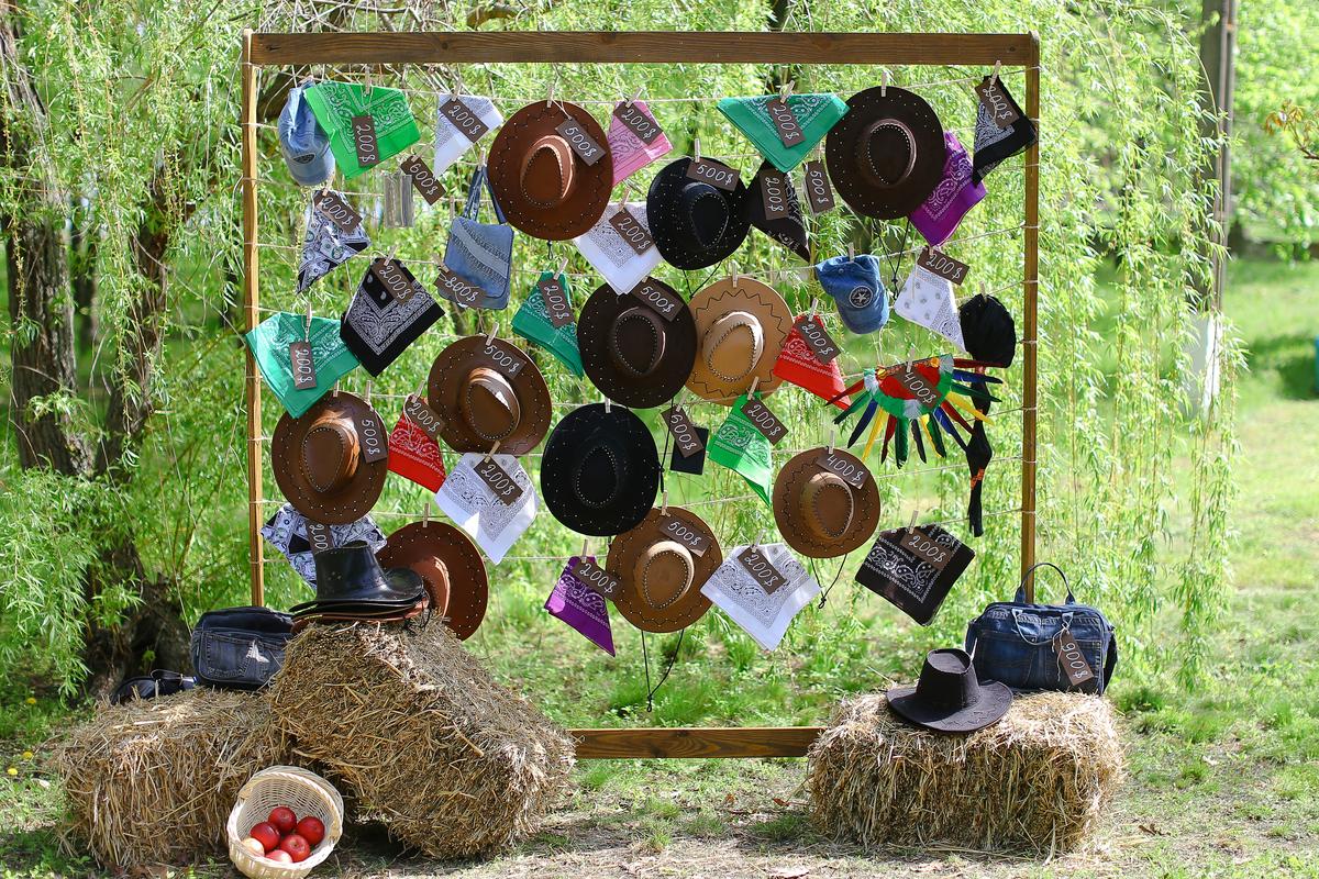 Проект Шляпы…Деньги…Пара джинс фото img_2268