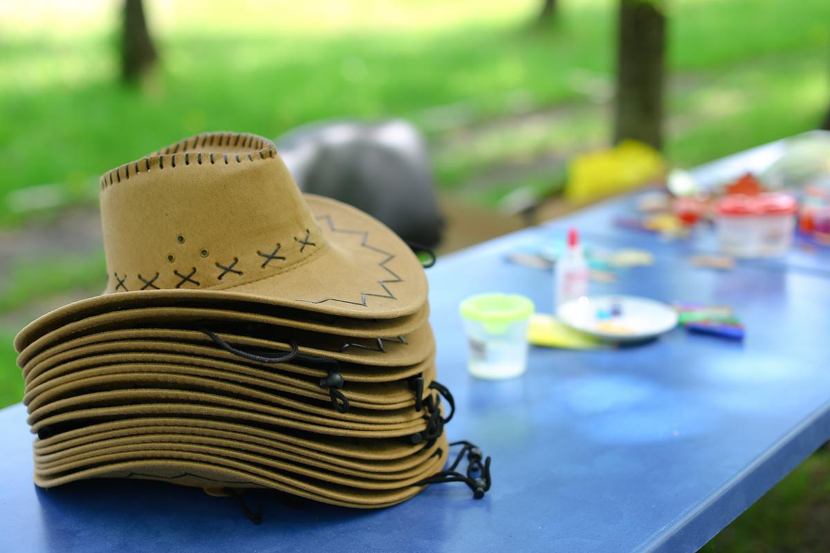 Проект Шляпы…Деньги…Пара джинс фото img_2322