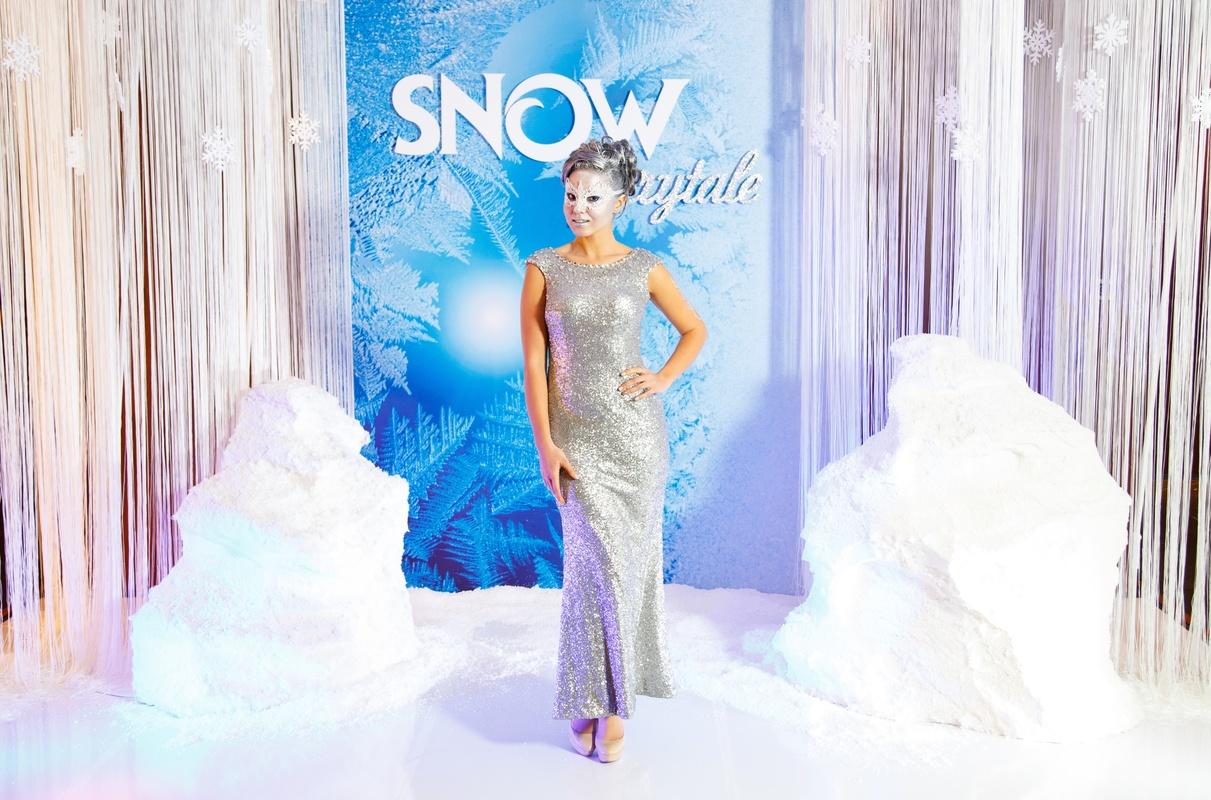 Проект SNOW FAIRYTALE фото img_2591