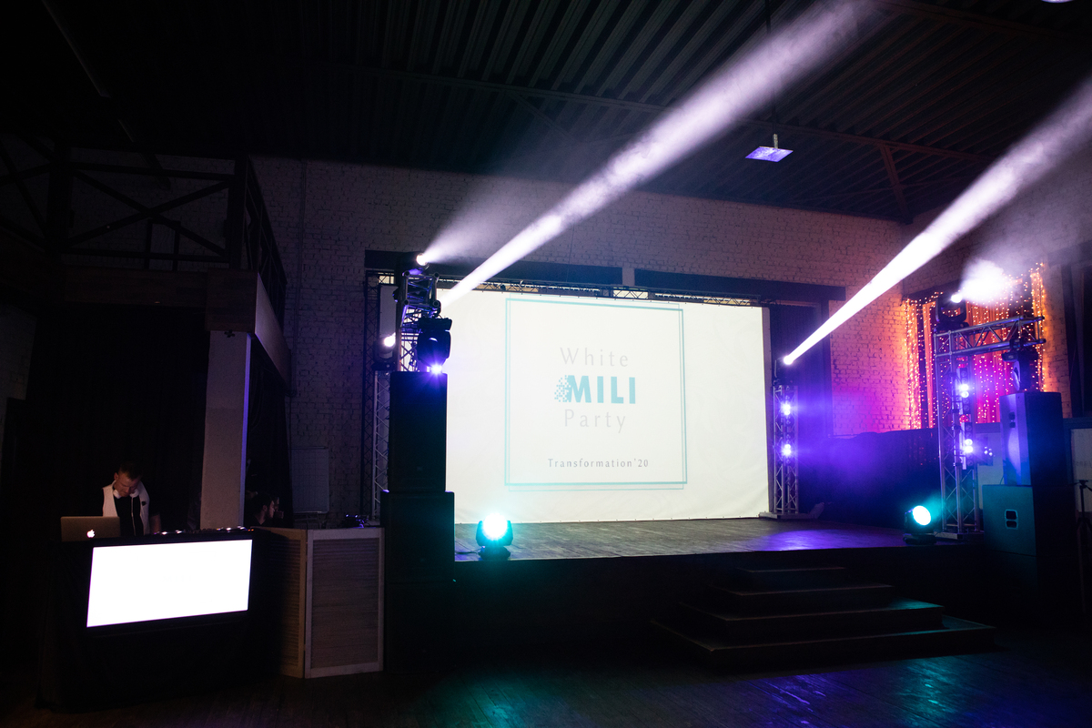 Проект Конференція фармацевтичної компанії MILI HEALTHCARE фото img_5262