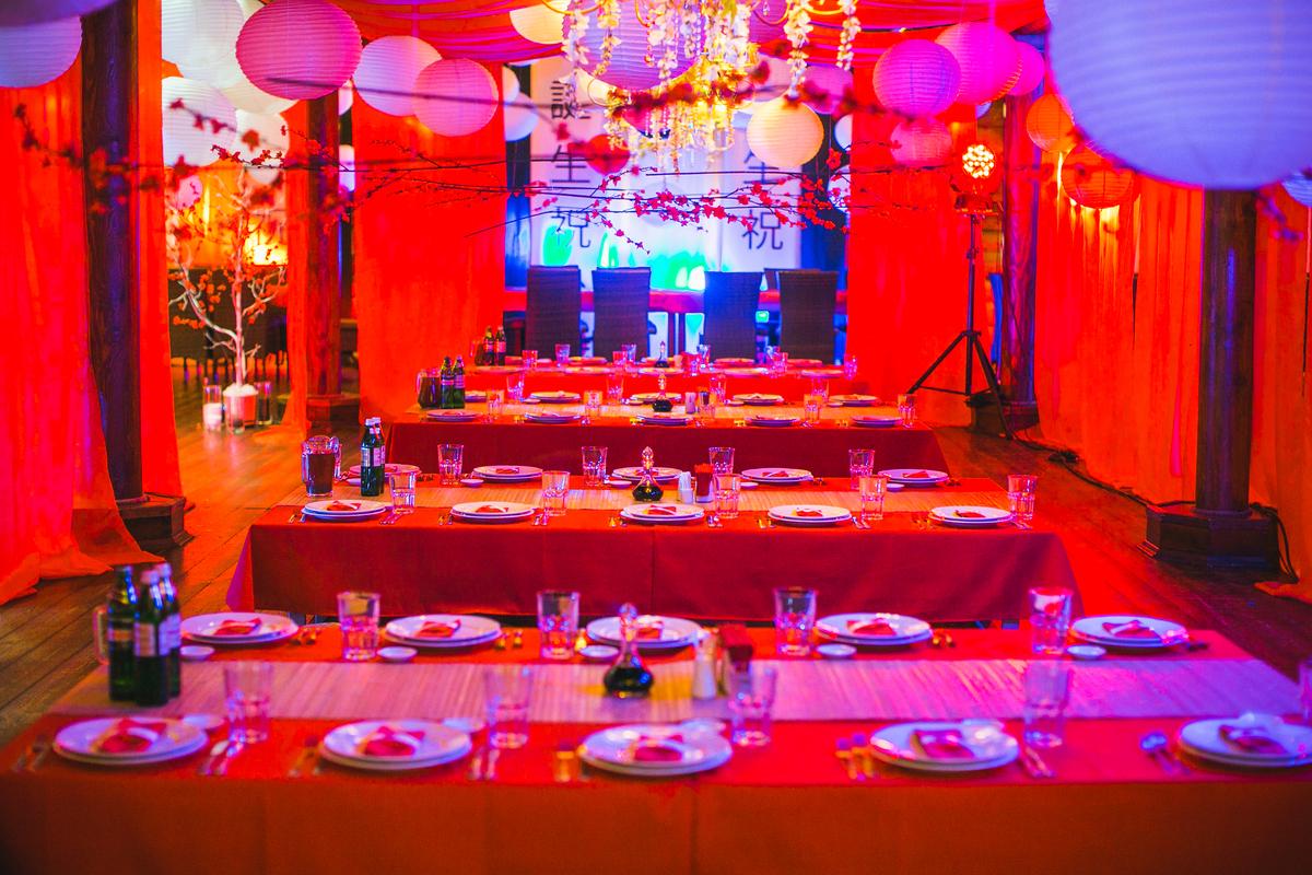 Проект Japan birthday фото img_5946