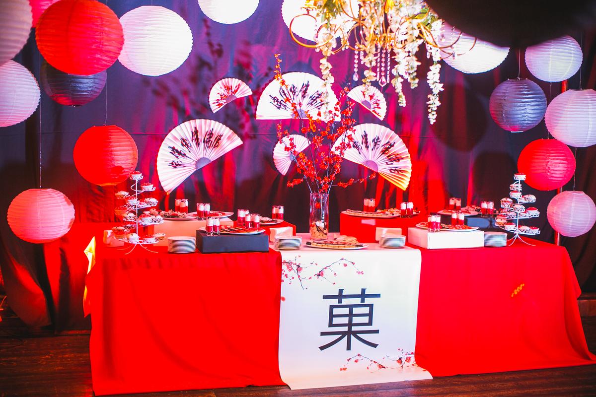 Проект Japan birthday фото img_6001
