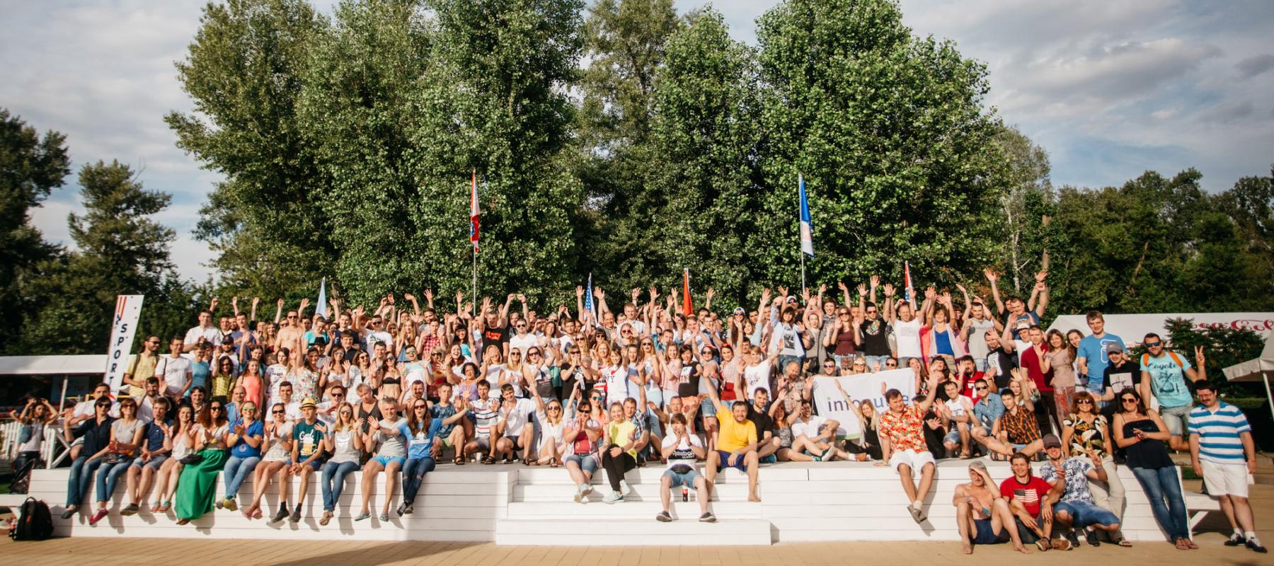 Проект STATE OF Infopulse фото korporativnye-meropriyatiya-banner-na-otkrytie