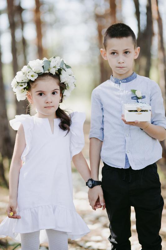 Проект WEDDING Yevhenii & Elmira фото wedding-143