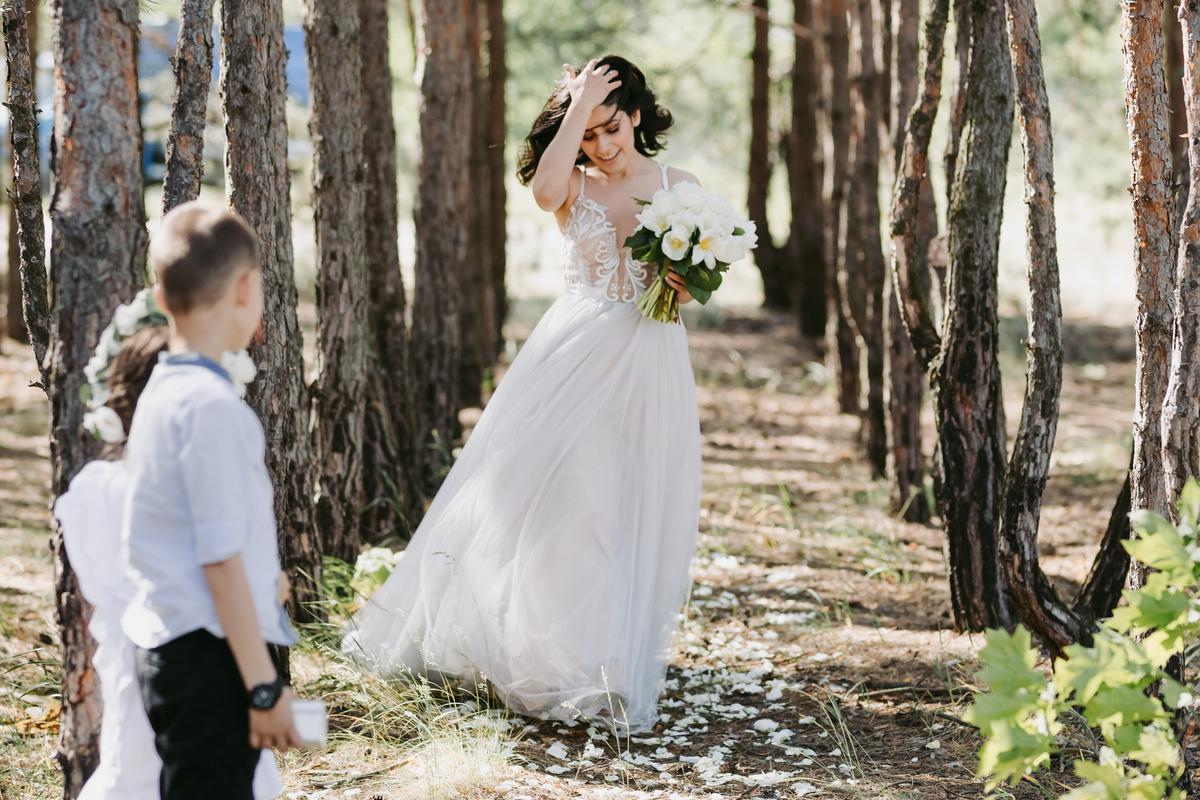 Проект WEDDING Yevhenii & Elmira фото wedding-172