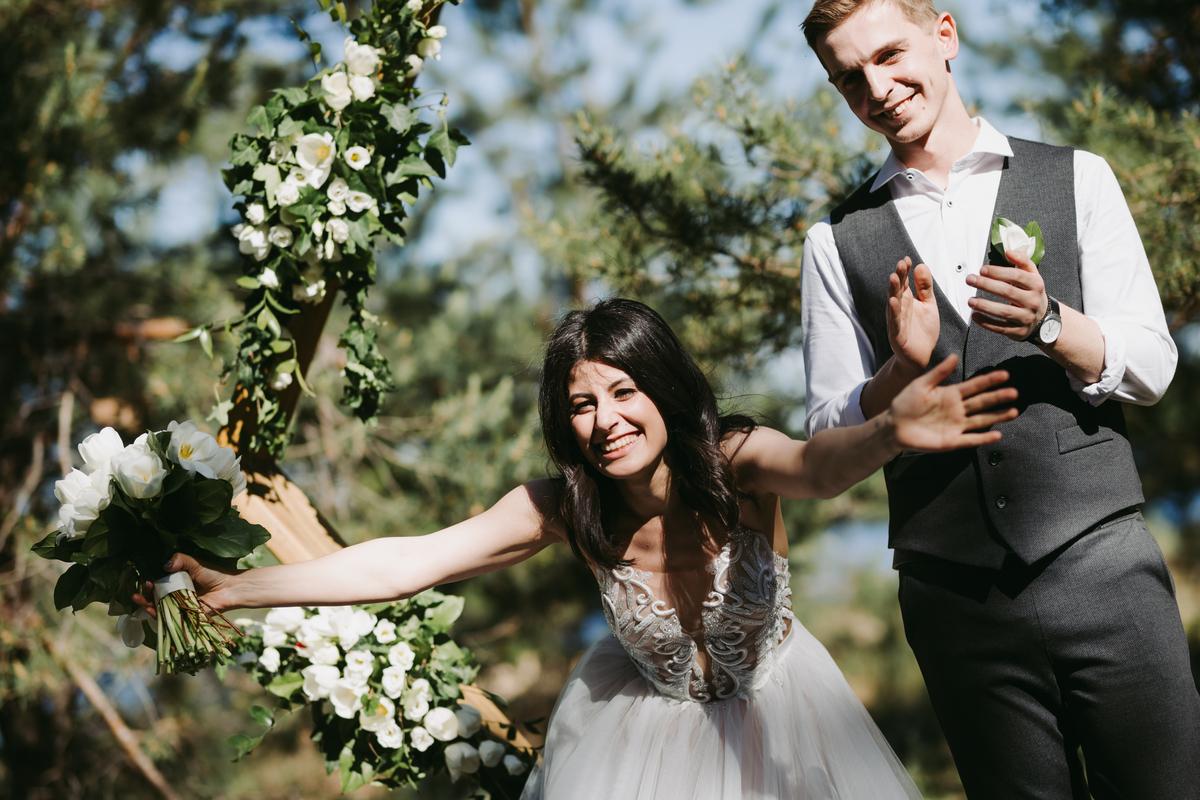 Проект WEDDING Yevhenii & Elmira фото wedding-220