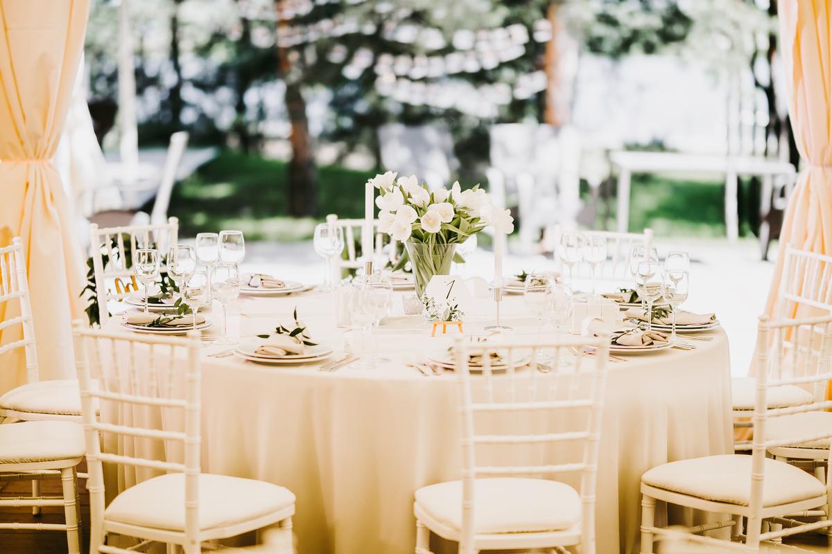 Проект WEDDING Yevhenii & Elmira фото wedding-41