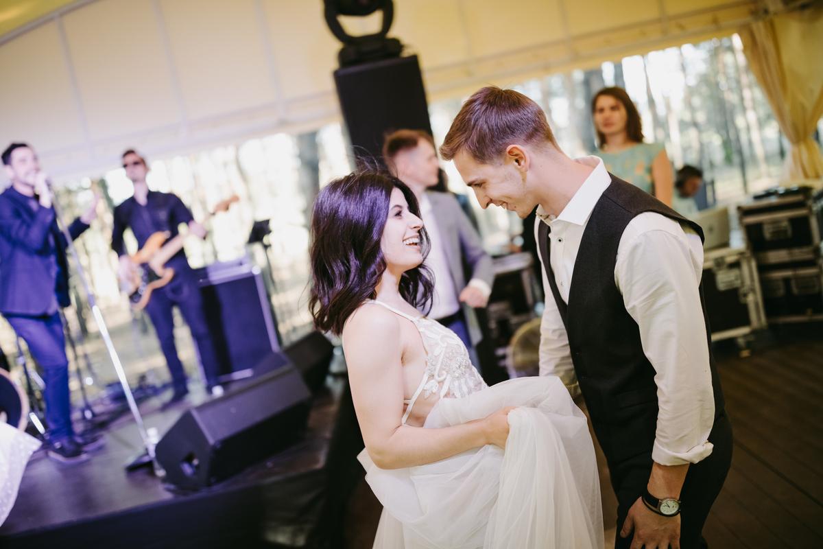 Проект WEDDING Yevhenii & Elmira фото wedding-453