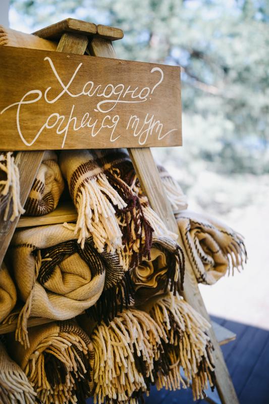 Проект WEDDING Yevhenii & Elmira фото wedding-49