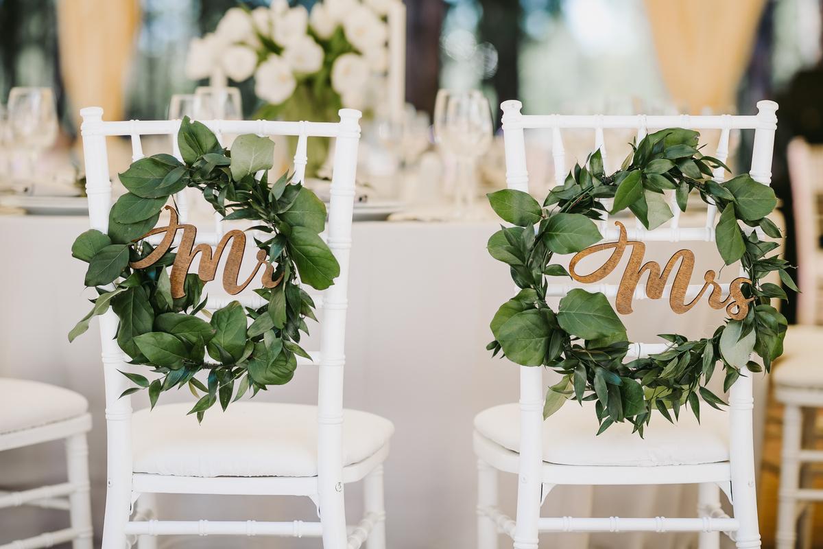 Проект WEDDING Yevhenii & Elmira фото wedding-51