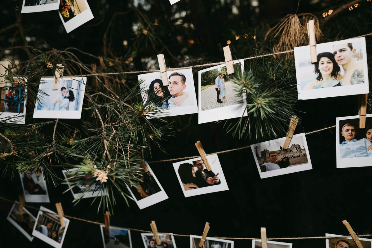 Проект WEDDING Yevhenii & Elmira фото wedding-616